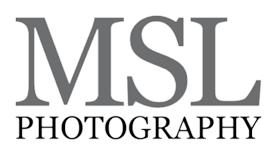 MSL Photography