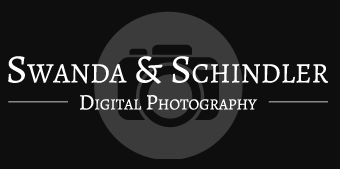 Swanda & Schindler Digital Photography