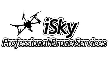 iSky Professional Drone Services