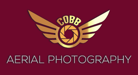 Cobb Aerial Photography