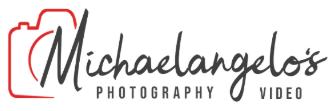 Michaelangelo's Photography