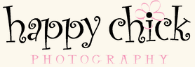 Happy Chick Photography