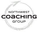 Northwest Coaching Group