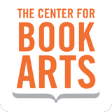 Center For Book Arts Inc
