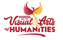 School for the Visual Arts and Humanities