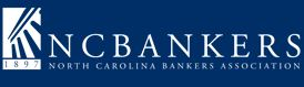 North Carolina Bankers Association
