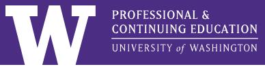 University of Washington Continuum College