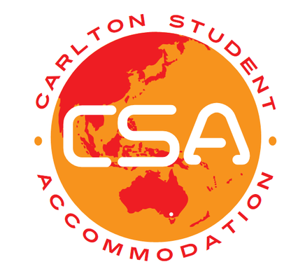 Carlton Student Accommodation