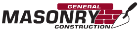 General Masonry Construction
