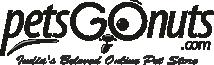 petsGOnuts.com