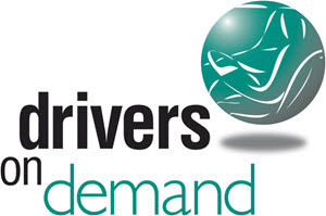 Drivers on Demand
