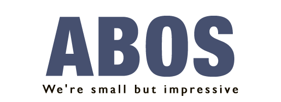 Abos technology