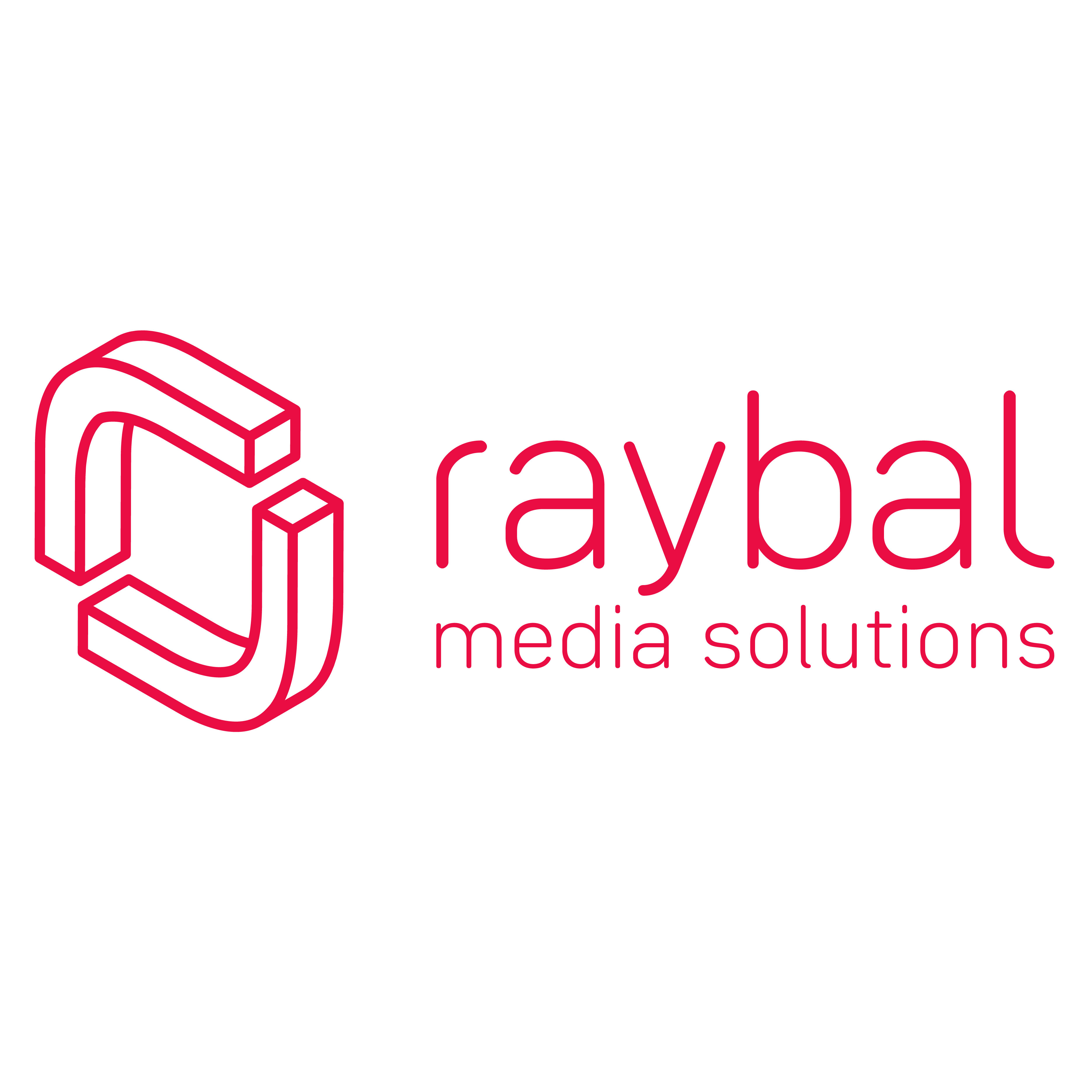 Raybal Group