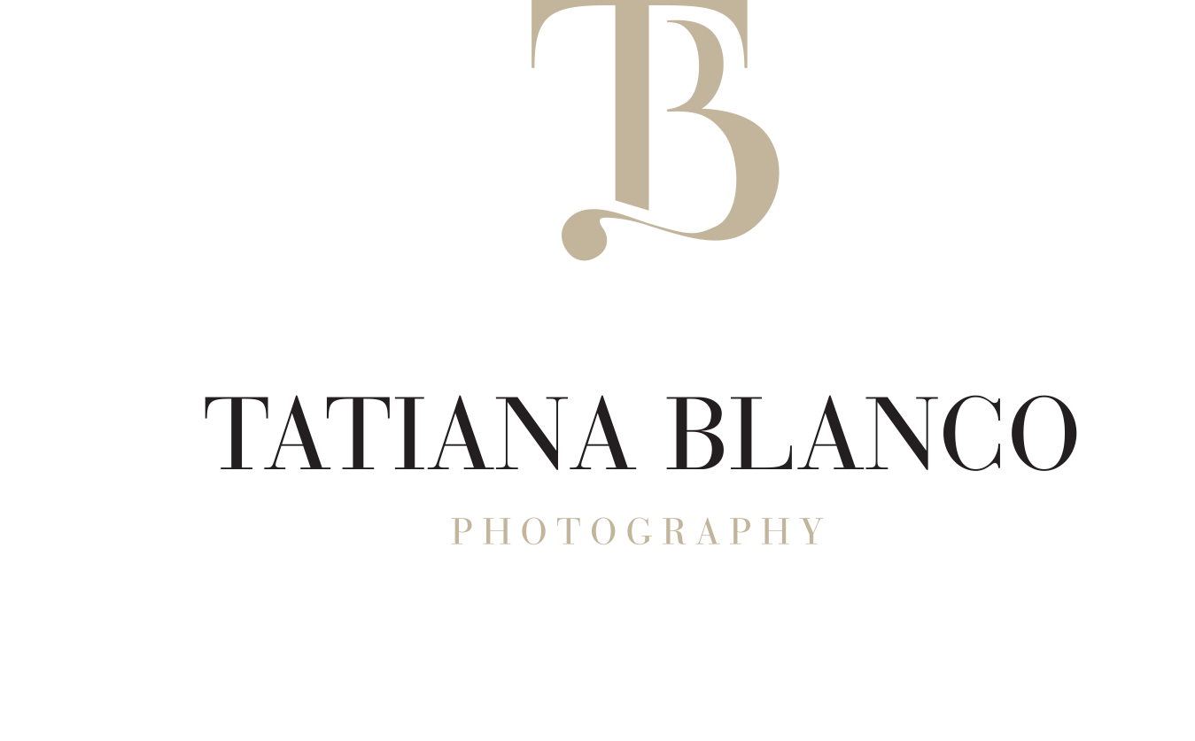 Tatiana Blanco Photography