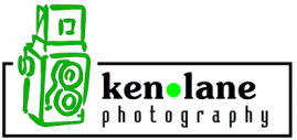 ken lane photography