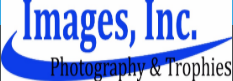 Images Photography & Trophies