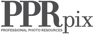 Professional Photo Resources, Inc. (PPR)