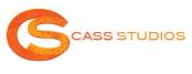 Cass Studios