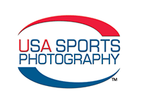 USA Sports Photography