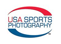 USA Sports Photography