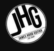 James Hood Guitar Repair Shop