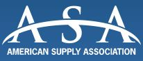 American Supply Association