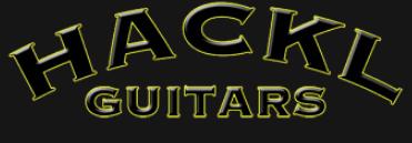 Hackl Guitars Repair Shop