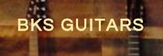 Brookside Guitars