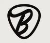 British Audio Service, Inc.