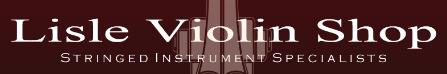 Lisle Violin Shop