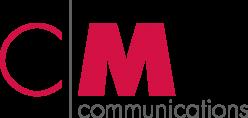 CM Communications