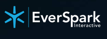 EverSpark Interactive