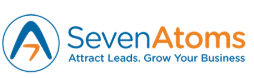 SevenAtoms Digital Marketing