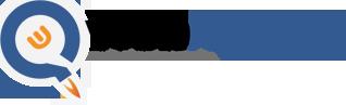 WebReinvent Technologies
