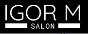 Igor M Salon