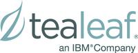 IBM Tealeaf