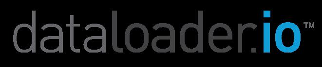 Dataloader.io