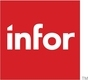 Infor Omni-channel Campaign Management