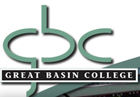 Great Basin Colleg