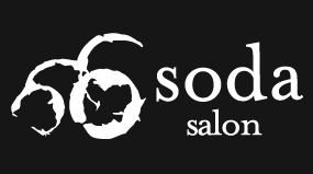 Soda Salon