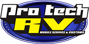 Pro Tech RV