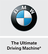 Winslow BMW of Colorado Springs