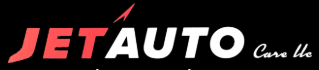 Jet Auto Care LLC