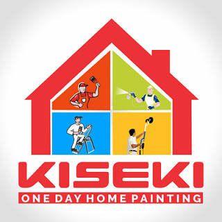 KISEKI Home Painting