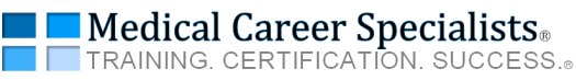 Medical Career Specialists