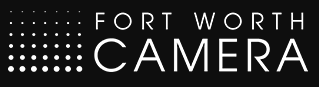 Fort Worth Camera