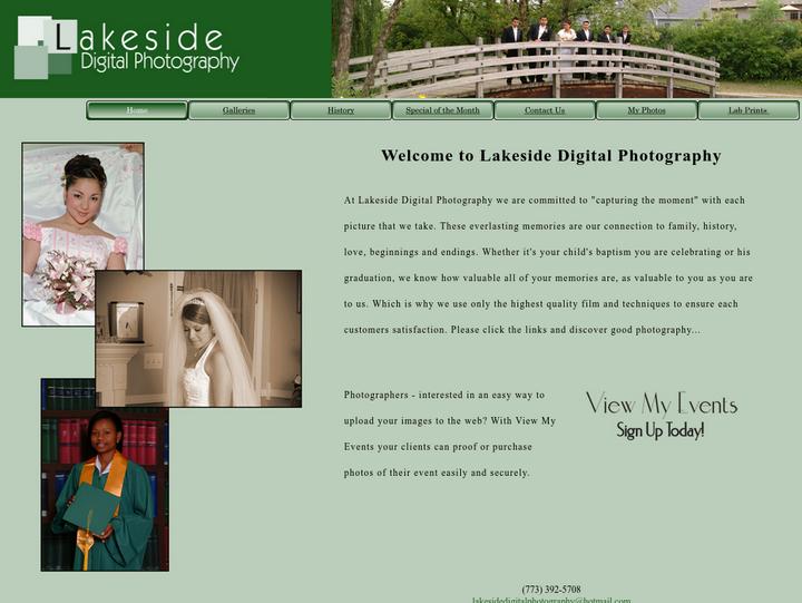 Boston Photography Workshops