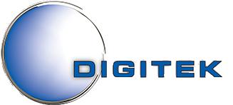 Digitek Printing