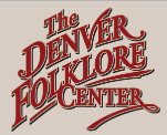The Denver Folklore Center