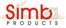 Simba Products